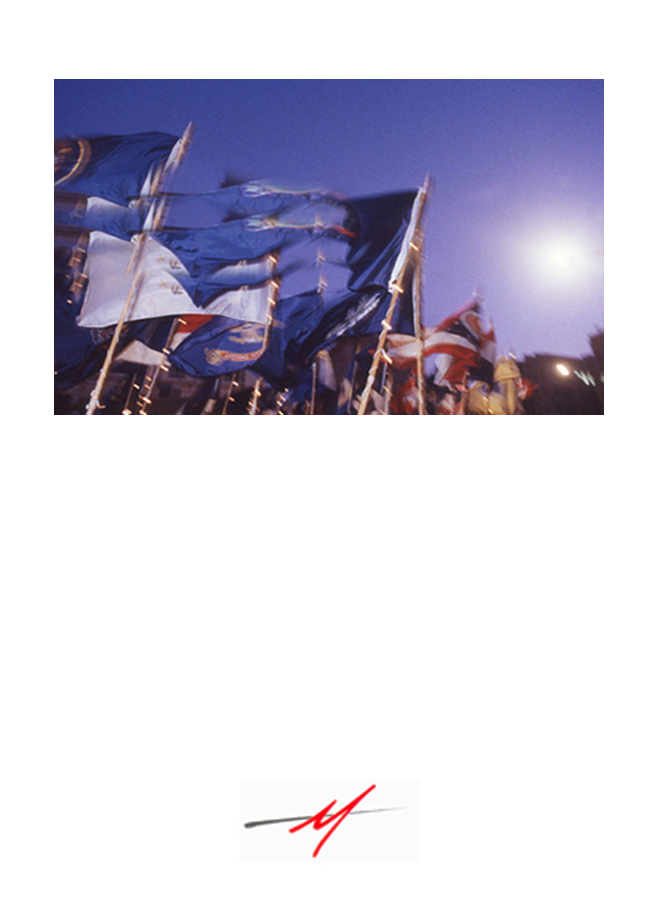 Flags 550 51