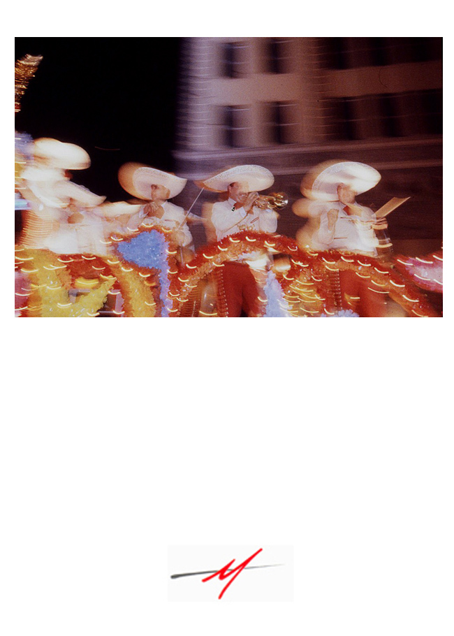 Moving Mariachi.jpg copy
