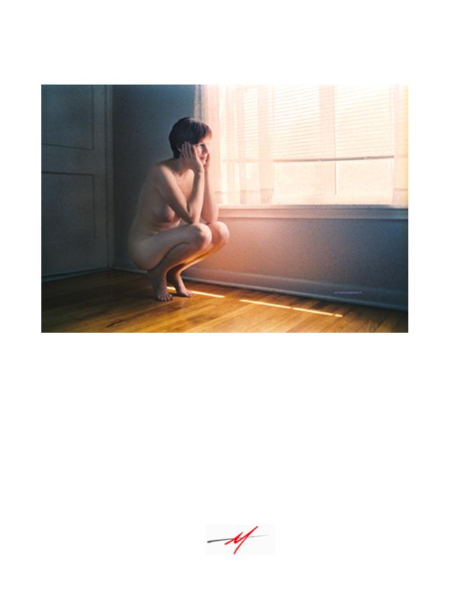 window-squat