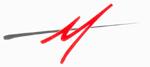 small-logo-i